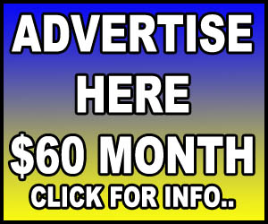 Advertise With Us - Click Here For Details !!